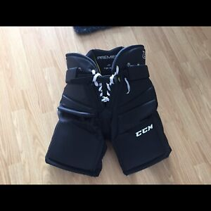 New Ccm Pant | Kijiji in Ontario  - Buy, Sell & Save with