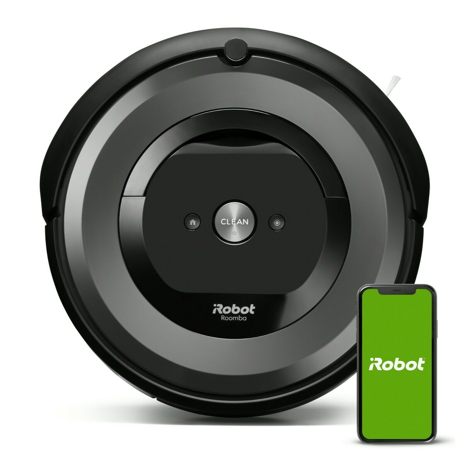 irobot-roomba-e6134-vacuum-cleaning-robot-manufacturer-certified-refurbished