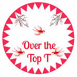 Over the Top T