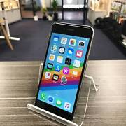 PRE OWNED IPHONE 6 64GB SPACE GREY UNLOCKED WARRANTY INVOICE Carrara Gold Coast City Preview