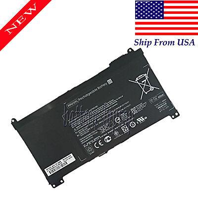 NoteBook Battery For HP Mt20 ProBook 430 G4, ProBook 440 G4, ProBook 450 G4 - $36.55
