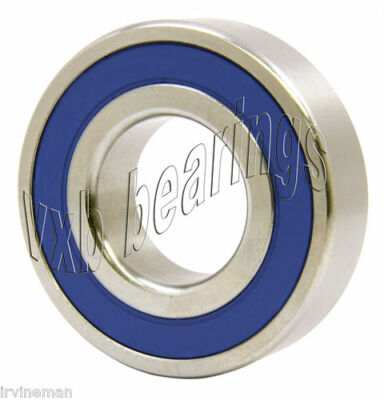 Sr14-2rs 78x 1 78x 38 Sr14rs Stainless Inch Steel Ball Ball Bearings