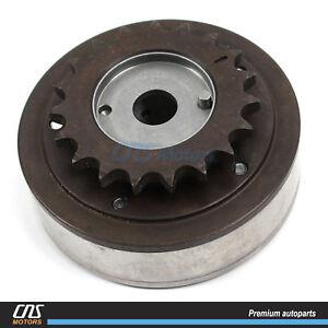 Camshaft Adjuster for 05-14 AUDI A3 A4 TT VW EOS GTI Passat 06F109088J 06F109088