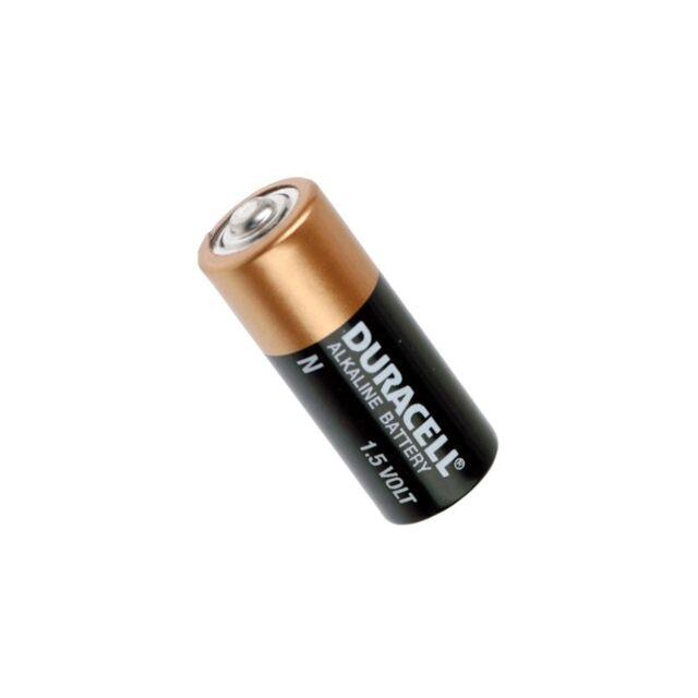 lr1 battery n size e90 alkaline batteries by duracell. Black Bedroom Furniture Sets. Home Design Ideas