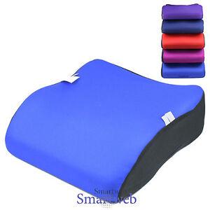 9 36 kg rehausseur si ge enfant chaise pour de voiture for Rehausseur enfant pour voiture