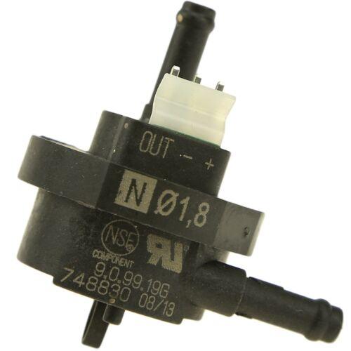 GICAR NSF Water Flow Sensor 1.8mm. (9.0.99.19G)
