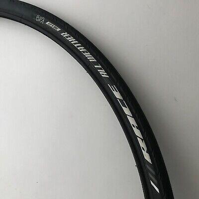 1PC KENDA Road Bike 700x23C//25C Tire Clincher Durable Puncture Resistant//Flimsy