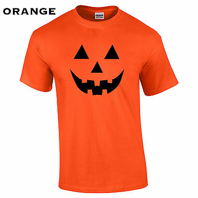 313 Pumpkin Jackolatern Mens T-Shirt cool funny halloween festive scary costume ](Halloween Pumpkins Cool)