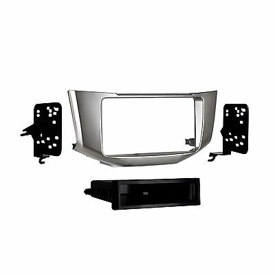 Metra 99-8159S Dash Kit for Stereo Radio Installation Replacement