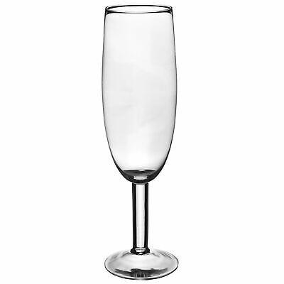 Giant Champagne Glass (Giant Champagne Glass Prosecco Wine Flute - 750ml 1 Bottle Fun Novelty)