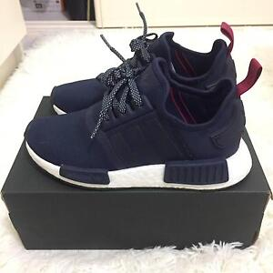 ADIDAS NMD RUNNER Size 6 Bentley Canning Area Preview