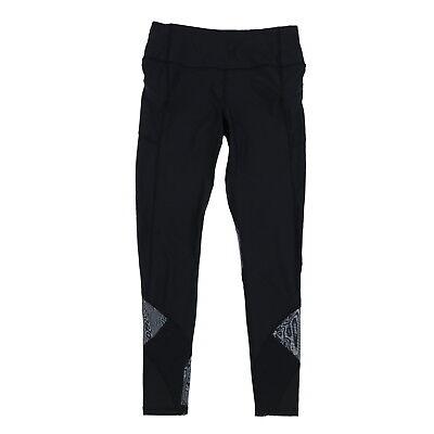 84c165a9a9 Victoria's Secret Knockout Sport Tight Athletic Pants Leggings Vsx ...