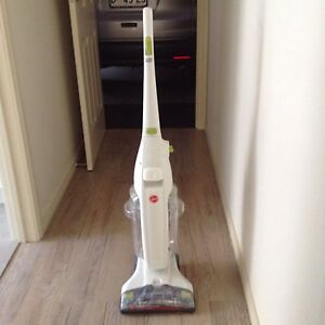 Hoover floor cleaner Punchbowl Launceston Area Preview