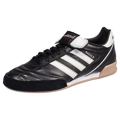 Adidas Herren Kaiser 5 Goal Fussballschuhe Test Vergleich