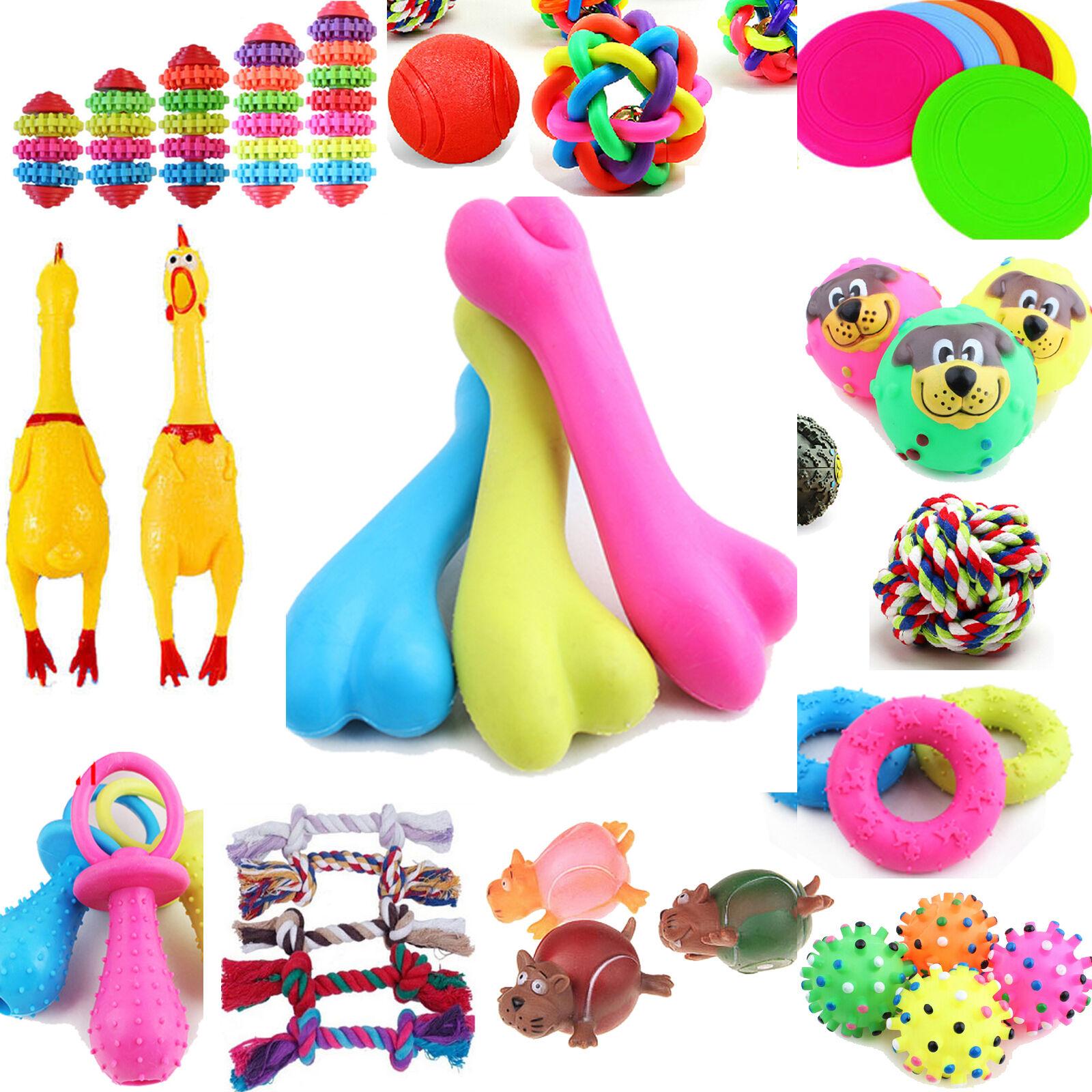 Toys Dog Supplies Pet Supplies
