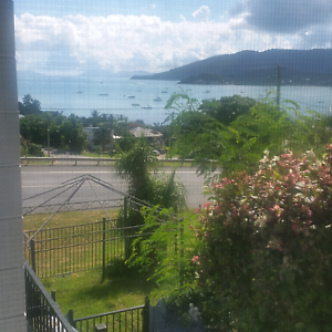 Airlie Beach Ocean View Room Airlie Beach Whitsundays Area Preview