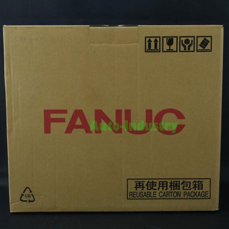 New In Box Fanuc A06-2085-b103 One Year Warranty