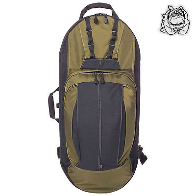 5.11 TACTICAL COVRT™ M4 SHORTY PACK 56134 / BLACK 019 * NEW *