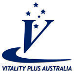 Vitality Plus Australia