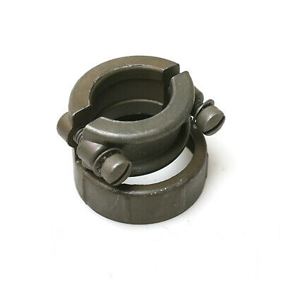 Amphenol An-3057-20 Cable Clamp