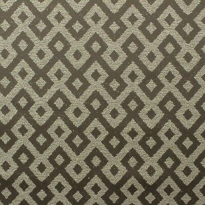 OUTDURA RICOCHET TIMBER JACQUARD OUTDOOR INDOOR FURNITURE FABRIC BY YD 55