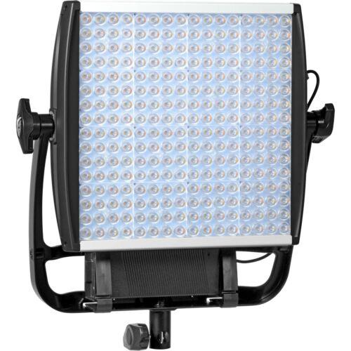 Litepanels Astra 4X Bi-Color LED Panel