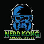 Nerd Kong
