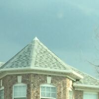 Roy's Roofing and Repairing $199up GTA service 647-995-0514