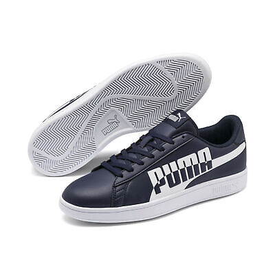PUMA PUMA Smash v2 Max Sneakers Men Shoe Basics