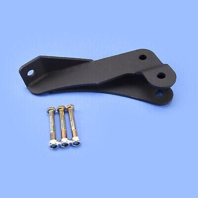 09-13 Ram 1500 2500 3500 4WD Inc. Mega Cab Track Bar Drop For 2-3
