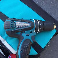 Makita hammer drill brand new Casula Liverpool Area Preview
