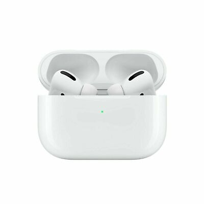 Apple AirPods Pro with Wireless Charging Case - Sealed