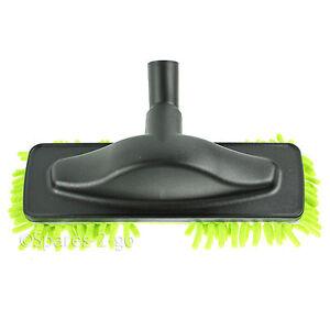 brosse balayeuse lavable pour aspirateur de nettoyage de. Black Bedroom Furniture Sets. Home Design Ideas