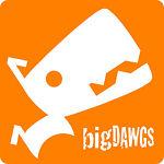 bigdawgsgreetings