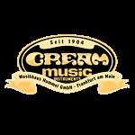 cream_music_instruments
