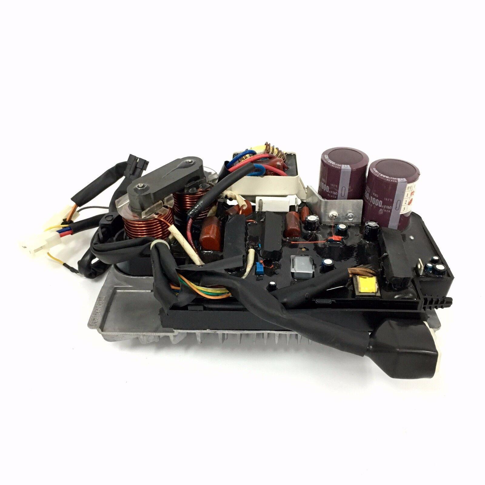 Miami Pickup Inverter For ETQ 1800 Watt Digital Inverter Gen