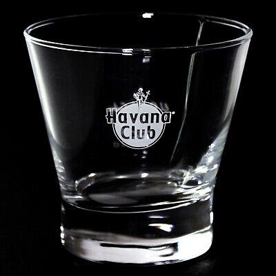 Gläser Bacardi Rum Oakheart Fledermaus Krug Glas Longdrinkgl NEU Markenglas