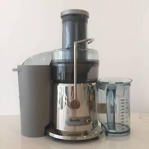 modells | Blenders, Juicers & Food processors | Gumtree Australia