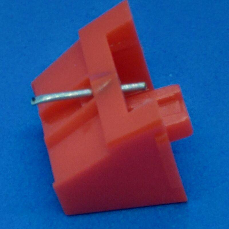 Use for SANYO ST41D MG41 DIAMOND PHONO NEEDLE STYLUS japan