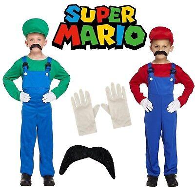 - Mario Bowser Kostüme