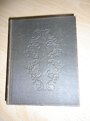 Gedichte von Nicolaus Lenau 1857 Zweiter Band