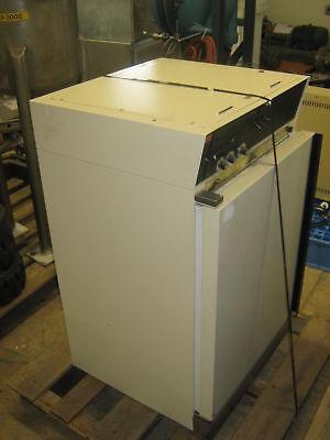 Napco 6100 Co2 Incubator