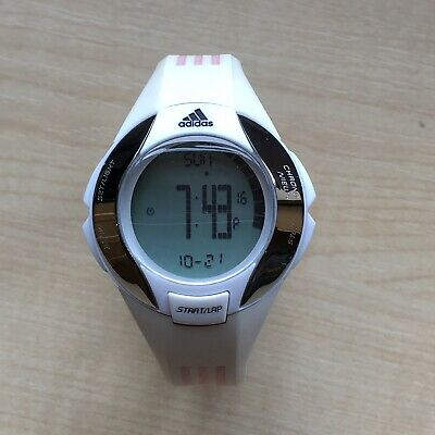 Ladies Adidas Sports Watch ADP1904
