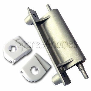 CREDA TUMBLE DRYER DOOR HINGE KIT 37635, 37636E, 37670, 37760, 37761, 37762E
