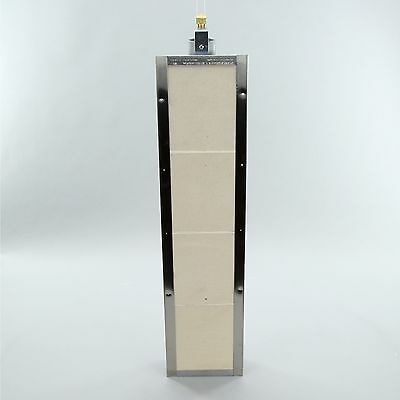 Ir Burner For Jade Range 1212300000