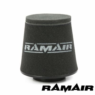 RAMAIR UNIVERSAL 75mm/3