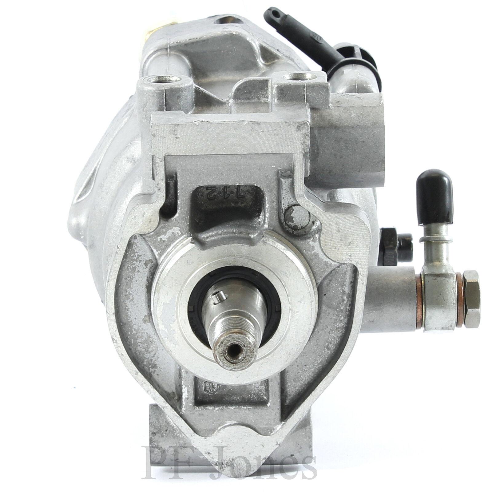 New delphi diesel fuel pump 28326392