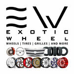 Exotic_Wheels_Tires_Accessories