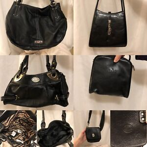 Purses and Handbags for sale!