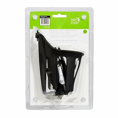 City Select Baby Jogger Liquid Holster Cup Holder